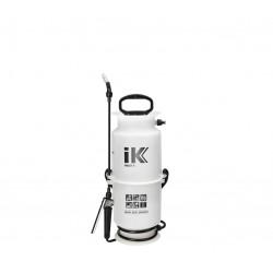 Pulverizador IK Multi 9