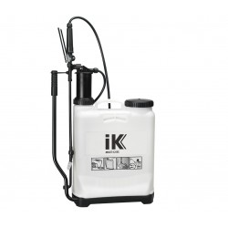 Pulverizador IK Multi 12 BS