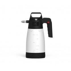 Pulverizador IK Multi Pro 2