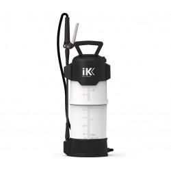 Pulverizador IK Multi Pro 12