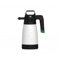 Pulverizador IK Foam Pro 2