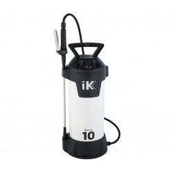 Pulverizador IK Metal 10