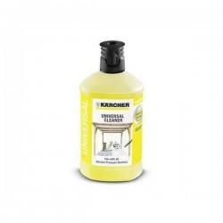 Detergente Universal Liquido