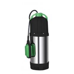 Electrobomba sumergible aguas limpias HIDROBEX VETAX-1000