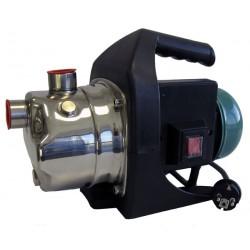 Electrobomba sumergible aguas limpias HIDROBEX JPX-1200