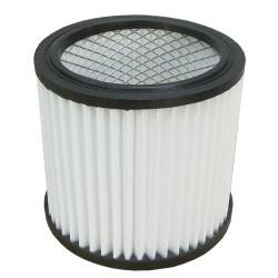 Filtro Hepa Aspirador Cenizas
