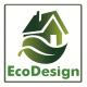 Estufa de leña Acacia EcoDesign PANADERO