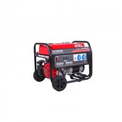 Generador Honda X 40
