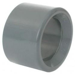 Casquillo reducido PVC 40-32mm
