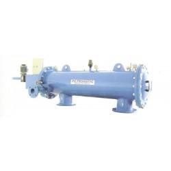 Filtro automático de malla eléctrico FME12 FILTROMATIC