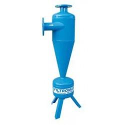 Hidrociclón HP2