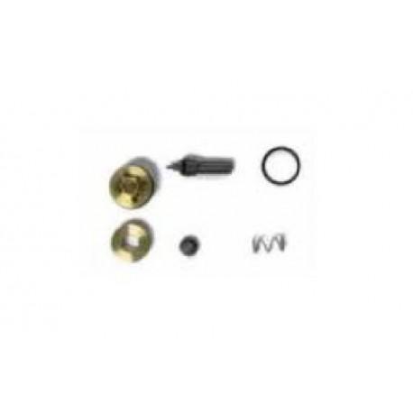 Conjunto interior válvula para tijeras neumáticas STAR 50 y F/6 U